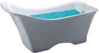 Ванна ATLANTIS C-3013 170x78