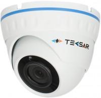 Фото - Камера видеонаблюдения Tecsar IPD-2M20F-poe