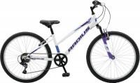 Велосипед Radius Lynx