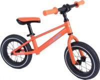 Детский велосипед Kiddimoto Mountain