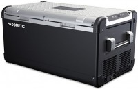 Автохолодильник Dometic Waeco CoolFreeze CFX-100W