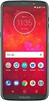 Мобильный телефон Motorola Moto Z3 Play 64GB Dual