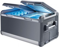 Автохолодильник Dometic Waeco CoolFreeze CFX-75DZW