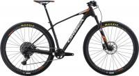 Велосипед ORBEA Alma M30 29 2018