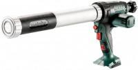 Пистолет для герметика Metabo KPA 18 LTX 600 601207850