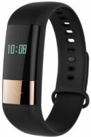 Носимый гаджет Xiaomi Amazfit Health