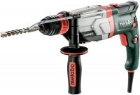 Перфоратор Metabo UHEV 2860-2 Quick Set 600713850