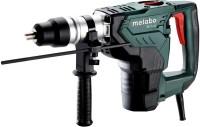 Перфоратор Metabo KH 5-40 600763500