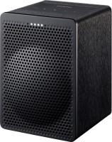 Аудиосистема Onkyo VC-GX30