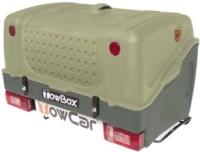 Багажник TowCar TowBox V1