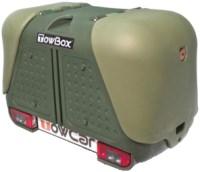 Фото - Багажник TowCar TowBox V2