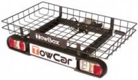 Багажник TowCar TowBox Cargo