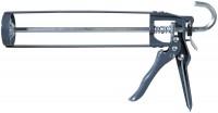 Пистолет для герметика NEO 61-001