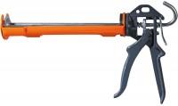 Фото - Пистолет для герметика NEO 61-002
