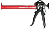Фото - Пистолет для герметика PROLINE 18008