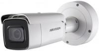Камера видеонаблюдения Hikvision DS-2CD2683G0-IZS
