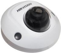 Камера видеонаблюдения Hikvision DS-2CD2555FWD-IWS