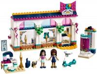 Фото - Конструктор Lego Andreas Accessories Store 41344