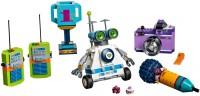 Фото - Конструктор Lego Friendship Box 41346