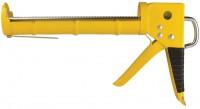 Фото - Пистолет для герметика Sigma 2723081