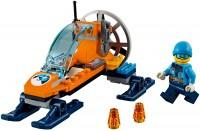 Фото - Конструктор Lego Arctic Ice Glider 60190