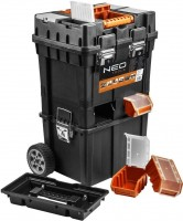 Ящик для инструмента NEO 84-115