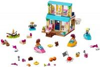 Фото - Конструктор Lego Stephanies Lakeside House 10763
