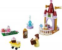 Фото - Конструктор Lego Belles Story Time 10762