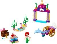 Фото - Конструктор Lego Ariels Underwater Concert 10765
