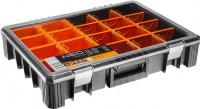 Ящик для инструмента NEO 84-131