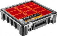 Ящик для инструмента NEO 84-130