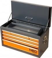 Ящик для инструмента NEO 84-201