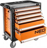 Ящик для инструмента NEO 84-223