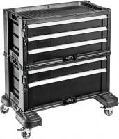 Ящик для инструмента NEO 84-226