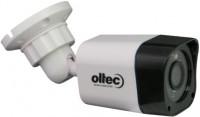 Камера видеонаблюдения Oltec HDA-312