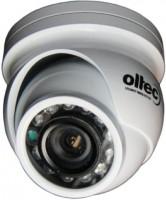 Фото - Камера видеонаблюдения Oltec AHD-902D