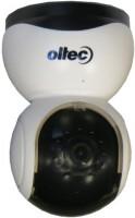 Камера видеонаблюдения Oltec IPC-120PTZ