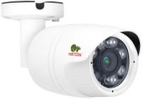 Камера видеонаблюдения Partizan IPO-4SP 1.2