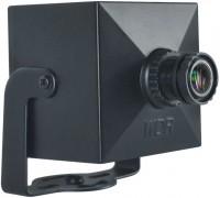 Фото - Камера видеонаблюдения Partizan IPA-2SP POE 1.1