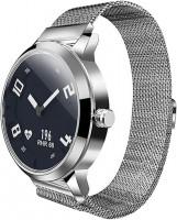 Носимый гаджет Lenovo Watch X