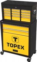 Ящик для инструмента TOPEX 79R500