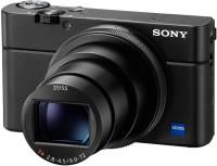 Фотоаппарат Sony RX100 VI