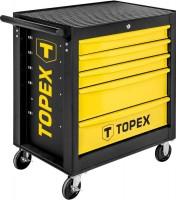 Ящик для инструмента TOPEX 79R501