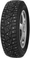 Шины Goodyear Ultra Grip 600 195/65 R15 95T