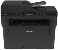 МФУ Brother DCP-L2552DN