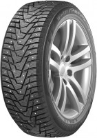 Шины Hankook Winter I*Pike RS2 W429 225/45 R17 94T