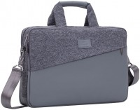 Сумка для ноутбуков RIVACASE Egmont Bag 7930 15.6