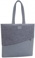 Сумка для ноутбуков RIVACASE Egmont Tote Bag 7991 13.3
