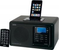 Радиоприемник AEG MR 4115