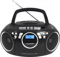 Аудиосистема Blaupunkt BB16